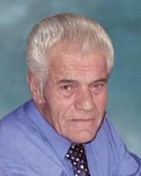 Denis Charest 1940 – 2019 avis de deces  NecroCanada
