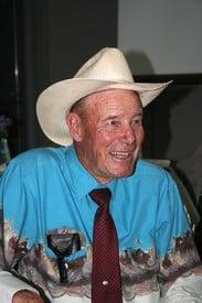 Don Davidson avis de deces  NecroCanada