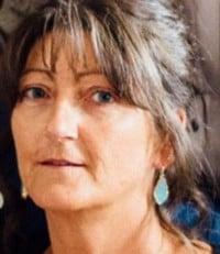 Ginette LAFRANCE 1966-2019 avis de deces  NecroCanada