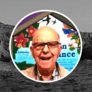 Gordon Ivo Nerland  2019 avis de deces  NecroCanada
