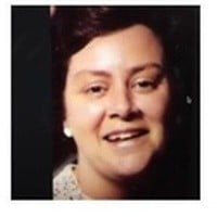 Ida May Godwin  December 23 1946  February 06 2019 avis de deces  NecroCanada
