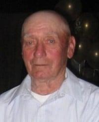 Jean-Paul LANDRY 1934-2019 avis de deces  NecroCanada