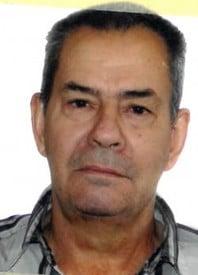 Jose Dos Santos  19482019 avis de deces  NecroCanada