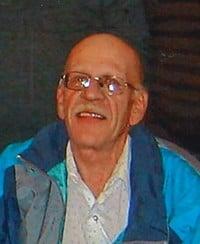 Leonard Eddie Woytowich  February 2 1953  February 2 2019 (age 66) avis de deces  NecroCanada