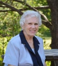 Lois Eleanor Hillman Leeder  August 11 1932 –