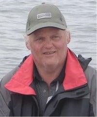 Patrick Lorne Lewis  February 4 2019 avis de deces  NecroCanada