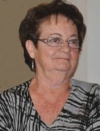 Poulin Jacqueline1937-2019 avis de deces  NecroCanada