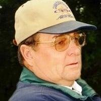 Robert Mike Stewart  June 28 1943  February 6 2019 avis de deces  NecroCanada