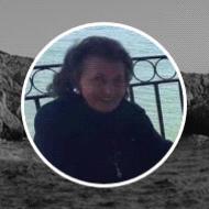 Alice Chiovitti  2019 avis de deces  NecroCanada