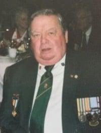 Allan Keith