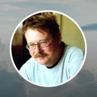 DART Peter Redmond  2019 avis de deces  NecroCanada