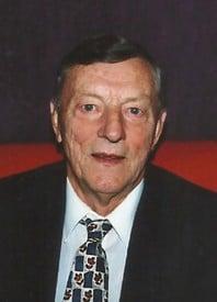 Donald Fraser Smith  August 9 1923  February 5 2019 avis de deces  NecroCanada