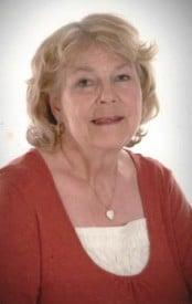 Dora Margaret O' Brian  19382019 avis de deces  NecroCanada