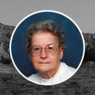 Dorothy Mills  2019 avis de deces  NecroCanada