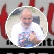 Garry Hacker Evans  2019 avis de deces  NecroCanada