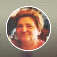 Gianna Faroni  2019 avis de deces  NecroCanada