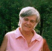 Jeannine Legros  2019 avis de deces  NecroCanada