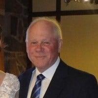 Jim McCosham  February 06 2019 avis de deces  NecroCanada