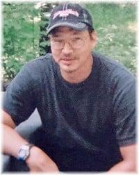 Joseph Joe Brass  August 8 1968  February 4 2019 (age 50) avis de deces  NecroCanada