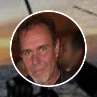 Kristopher Barry Rogers  2019 avis de deces  NecroCanada