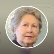 Linda Mae Boon  2019 avis de deces  NecroCanada
