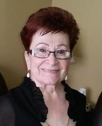 Maria Teresinha Sousa  February 21 1937  February 7 2019 (age 81) avis de deces  NecroCanada