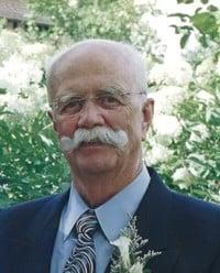 Marius Audet  1930  2019 (88 ans) avis de deces  NecroCanada