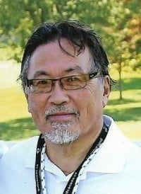 Obokata Len  February 6th 2019 avis de deces  NecroCanada