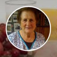 Rosa Carbone  2019 avis de deces  NecroCanada