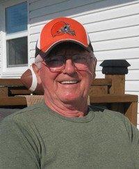 Roy Winstanley  2019 avis de deces  NecroCanada