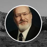 William Bill O'Brien  2019 avis de deces  NecroCanada