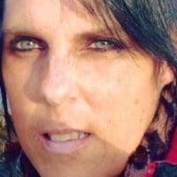 COUSINEAU Jennifer  1971  2019 avis de deces  NecroCanada