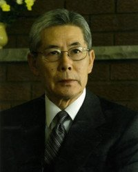 Chan-Woo Park  2019 avis de deces  NecroCanada