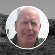 Dr Richard G McLaren  2019 avis de deces  NecroCanada