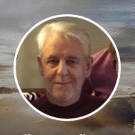 Joseph Joe Richard Coady  2019 avis de deces  NecroCanada