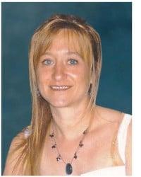 Mme Christiane Blanchet 1973-2019 avis de deces  NecroCanada