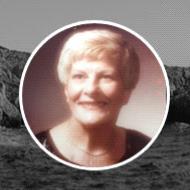 Muriel Doris Bowser  2019 avis de deces  NecroCanada