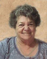 RoseMarie Melnychuk  November 11 1941  February 6 2019 (age 77) avis de deces  NecroCanada