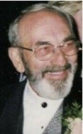 """SIDER Douglas Gilmore """"Rock  2019 avis de deces  NecroCanada"""