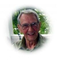 Vernon Dean Morehouse  19352019 avis de deces  NecroCanada