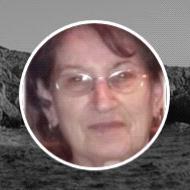 Angela Christensen  2019 avis de deces  NecroCanada