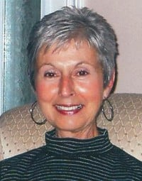 Bernadette Boudreau  19432019 avis de deces  NecroCanada