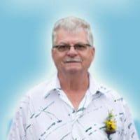 Bob Littlejohn  2019 avis de deces  NecroCanada