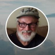 Daniel Leduc  2019 avis de deces  NecroCanada