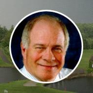 Donald Scott Grigor  2019 avis de deces  NecroCanada