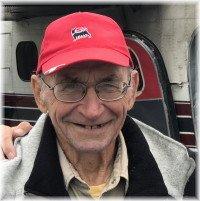 Eugene L Obirek Gene  February 5 1942  February 10 2019 avis de deces  NecroCanada
