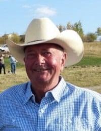 Garry Dale Schaal Red Deer Lake  June 25 1943  February 7 2019 avis de deces  NecroCanada