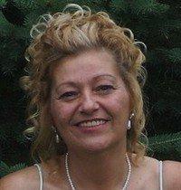 Gisele Helene Langlais Côte  2019 avis de deces  NecroCanada