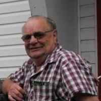Logan D Moore  January 22 1941  February 08 2019 avis de deces  NecroCanada