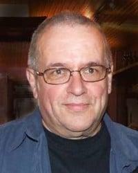 Michel Bedard 1949 – 2019 avis de deces  NecroCanada